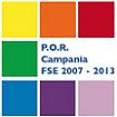 FSE Regione Campania