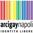 Sito Arcigay di Napoli