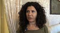 Intervista a Imma Carpinello