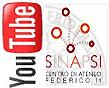 Vai alla pagina ufficiale Sinapsi su Youtube