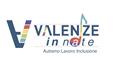 Invito all'Evento Valenze in note - Collegamento alle news Valenze in note