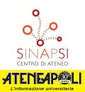 Collaborazione Ateneapoli e Sinapsi
