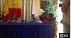 """Video: """"Conferenza stampa Universi di Libertà"""""""