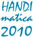 logo handimatica 2010