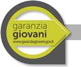 logo Garanzia Giovani