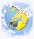 logo newsletter ANMIC