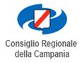 Logo del Consiglio Regionale della Campania - collegamento alla news Bullismo e Cyberbullismo: non dimenticate le vittime con disabilità