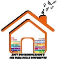 Logo della Sezione Anti-discriminazione e Cultura delle Differenze