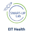 Immagine Logo Smart Up Lab