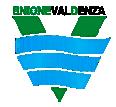 Logo dell'Unione Val D'Enza