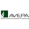 Agenzia Veneta per i Pagamenti in Agricoltura