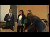Video: laurea di Laura