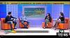Video: Servizio Antidiscriminazione e Cultura delle Differenze SInAPSi su Canale 9 - 22 Febbraio 2016