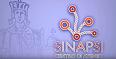 Logo sinapsi