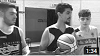"Video: ""Equality"" di ASD Basket Club Irpinia"