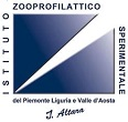Istituto Zooprofilattico Sperimentale del Piemonte, Liguria e Valle d'Aosta