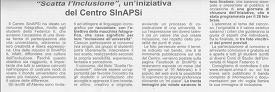 L'articolo pubblicato su Ateneapoli (711.25 KB)