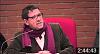 """Video: """"Diversità e Lavoro"""" - Napoli, 28 Febbraio 2013"""