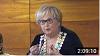 Video: Differenza di Genere e Identità Sessuale -  Napoli 28 Giugno 2016