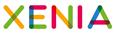 logo del progetto Xenia