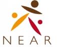 Logo dell'associazione Ne.A.R.