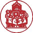 logo del della Scuola Sant'Anna - Scuola Universitaria Superiore Pisa