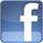 SInAPSi su Facebook