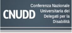 Logo CNUDD