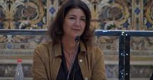 Convegno ONIG 2018: Ringraziamenti al Prof. Paolo Valerio