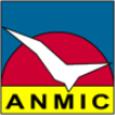 logo ANMIC