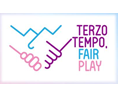 Terzo Tempo, Fair Play