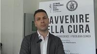 Video: Intervista a Cristiano Scandurra