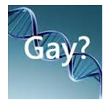 GENETICA ED OMOSESSUALITA': EVOLUZIONE O INVOLUZIONE SCIENTIFICA?