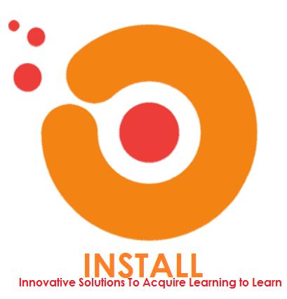 logo install