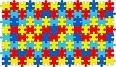 Immagine con logo Ordine Psicologi della Campania e titolo del convegno