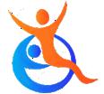 logo della manifestazione, fare clic per visitare il sito