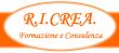 Logo Associazione R.I.CREA.