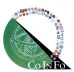logo del COINFO