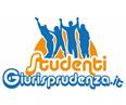 Logo dell'associazione Studenti Giurisprudenza