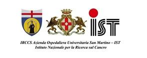 IRCCS Azienda Ospedaliera Universitaria San Martino