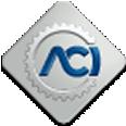Logo dell'ACI