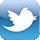 SInAPSi su Twitter