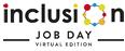 Logo Inclusion Job Day 2020