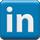 SInAPSi su Linkedin
