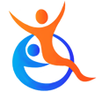 Logo di disabilabile