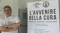 Video: Intervista al Prof. Alfonso Montuori