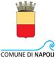 Logo Comune di Napoli