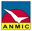 Logo ANMIC (80 KB)