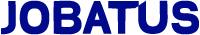 logo Jobatus