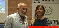 Intervista all'assessore Alessandra Clemente